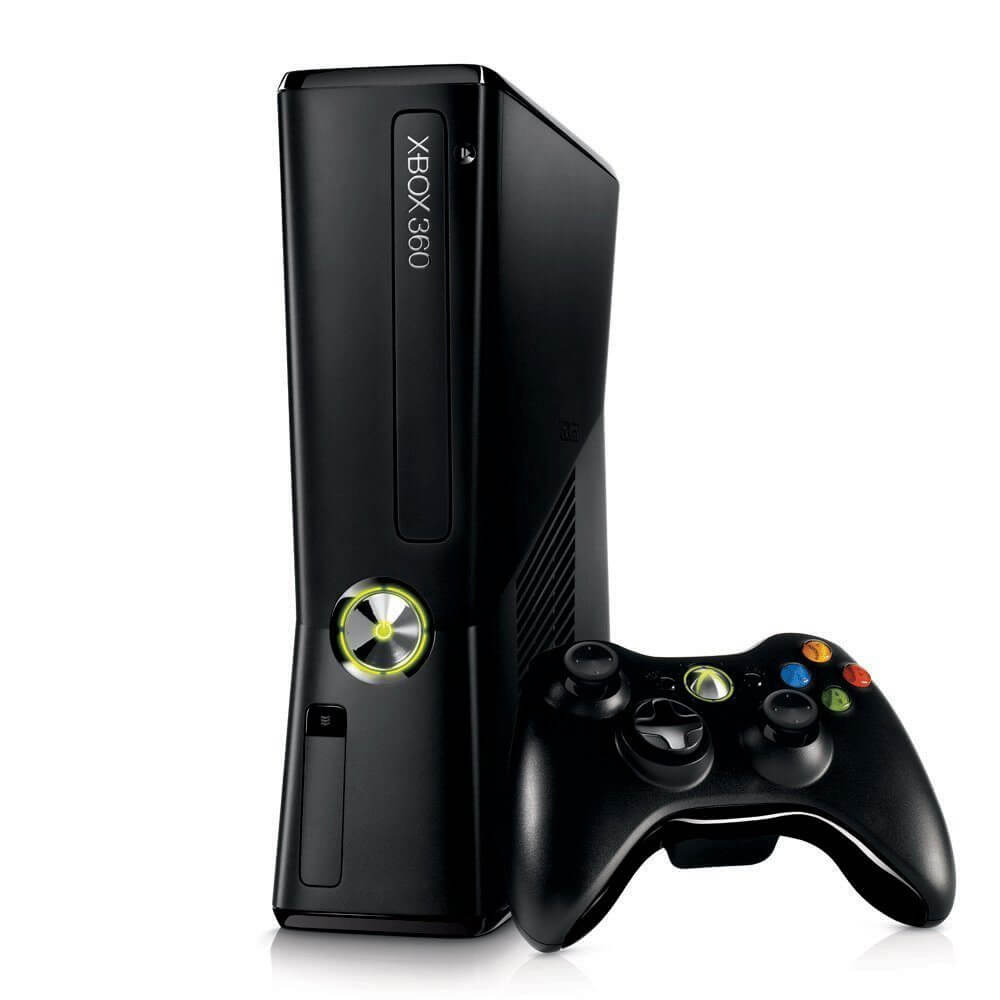 xbox 3601 - Amazon lança vídeos para o Xbox 360