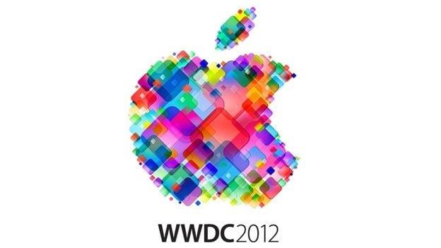 xl Apple WWDC 2012 624 - WWDC 2012