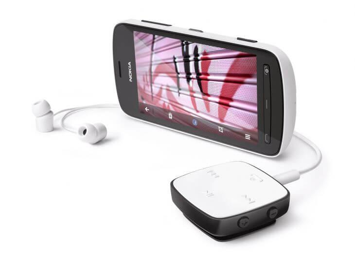 700 nokia 808 pureview with stereo bluetooth headset bh 221 - Nokia 808 PureView também começa a ser vendido no Brasil