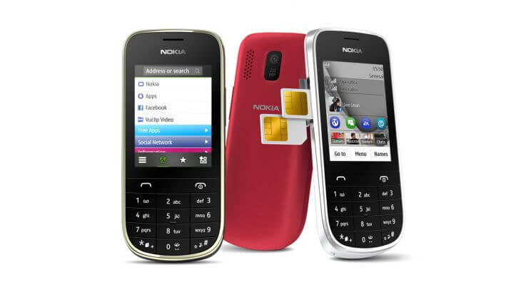 700-nokia-asha-202-group