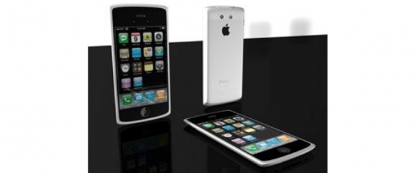 Crescem rumores sobre o iphone 5. A apple de steve jobs adorava os rumores que antecediam os lançamentos da empresa. Sob o comando de tim cook, isso não é diferente. Há pelo menos dois meses do anúncio do iphone 5, chovem especulações sobre como o aparelho será.