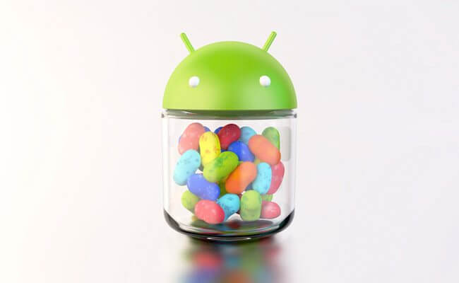 android jelly bean - Asus alemã confirma Jelly Bean para Transformer e Slider