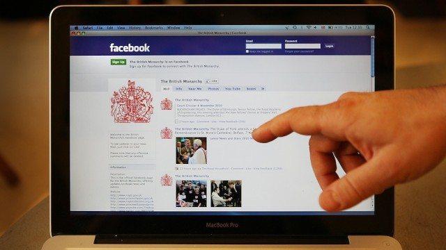 face 640x360 - Facebook agora informa quem leu publicações e mensagens