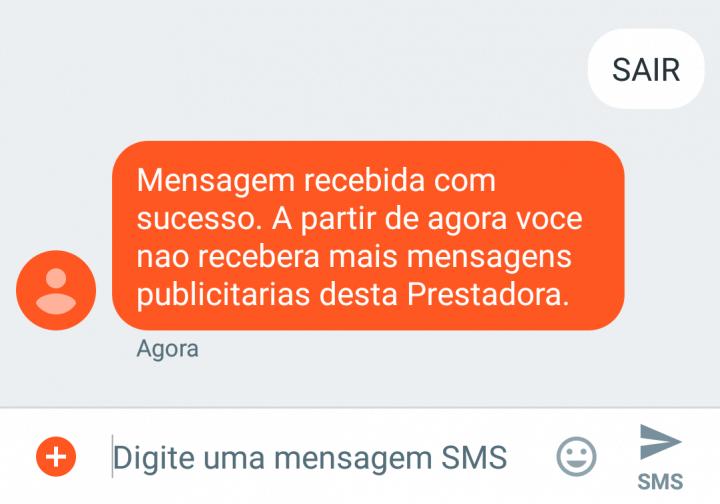 Screenshot 20170725 140019 720x504 - Aprenda a cancelar SMS com propaganda