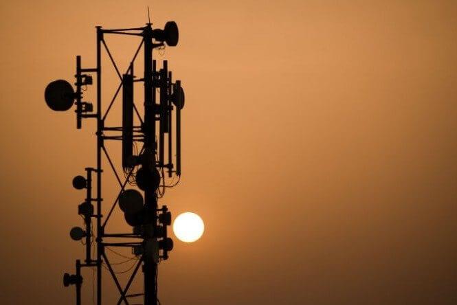 antena-4G-20120413190453