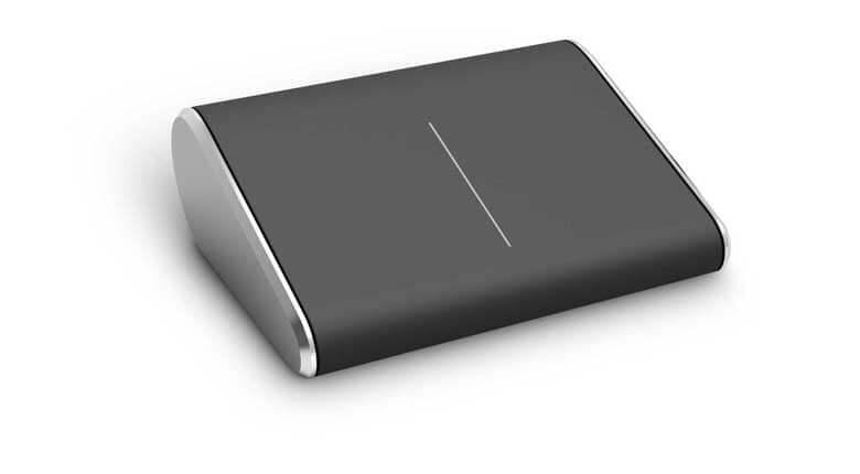 mk wtm blk otherviews03 - Microsoft anuncia novos mouses e teclados para o Windows 8