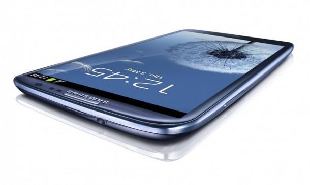 280186 610x365 - Como não ser afetado pela bug do Android em smartphones Samsung
