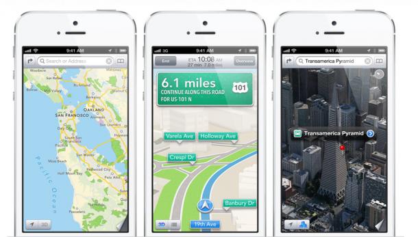 Tim confirma iphone 5 de 16gb por r$ 2. 399; aparelho custará a partir de r$ 1. 490 na vivo. Contrariando rumores de que o valor do iphone 5 seria o mesmo do cobrado atualmente pelo modelo 4s, a tim divulgou uma lista com os preços do smartphone da apple. O modelo de 16gb será vendido à vista por r$ 2. 399,00. Para o iphone 5 de 32gb o valor será de r$ 2699,00 e o de 64gb r$ 2. 999,00.