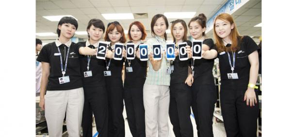Captura de Tela 2012 09 06 às 14.26.29 610x284 - Samsung vende 20 milhões de Galaxy SIII