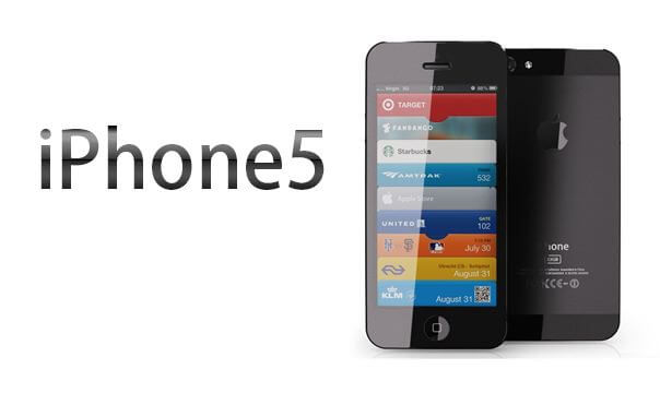 iPhone5 baner11 - Links confirmam iPhone 5, iPod Touch e iPod Nano