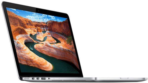 Conheça os novos iMac, Mac Book Pro e Mac Mini