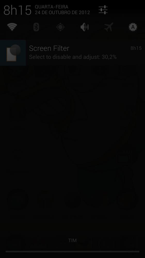 Screenshot 2012 10 24 08 15 37 562x1000 - App Review: Screen Filter - Diminua ainda mais o brilho da sua tela