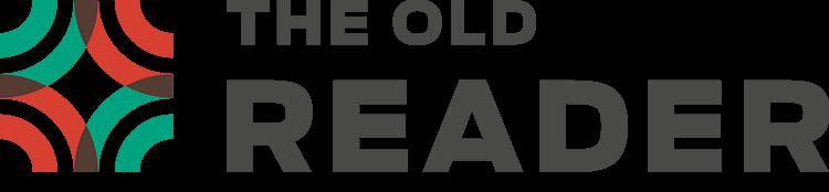 The Old reader - Site The Old Reader promete recuperar o antigo Google Reader
