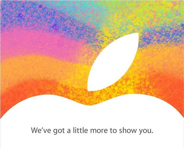 apple-ipad-mini-launch-announced-official