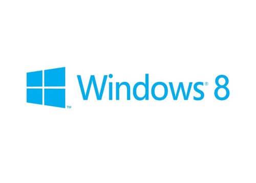 windows-8-logo (1)