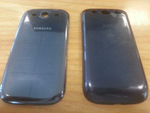 wpid BateriaS3 03 - Review: Bateria de 4200mAh para o Samsung Galaxy SIII