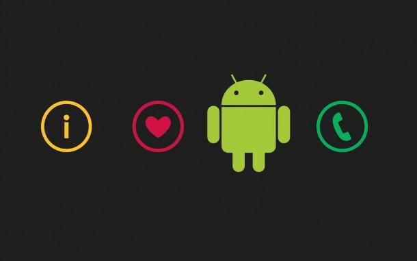 Os 10 melhores Live Wallpapers para o Android