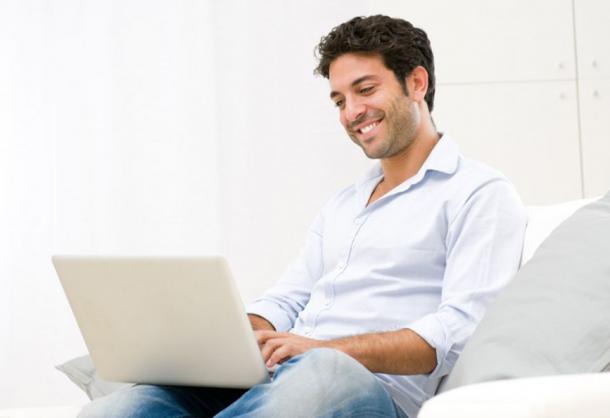 Internet ganha padrão mínimo de qualidade