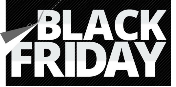 Black Friday: cuidado antes de aproveitar as ofertas
