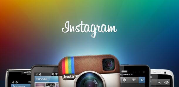Instagram - App Review: porque eu adoro o Instagram
