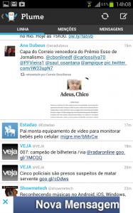 Screenshot 2012 11 12 14 08 35 187x300 - Review: Plume for twitter (atualizado em 18/03)