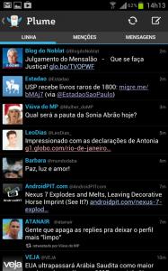 Screenshot 2012 11 12 14 13 32 187x300 - Review: Plume for twitter (atualizado em 18/03)