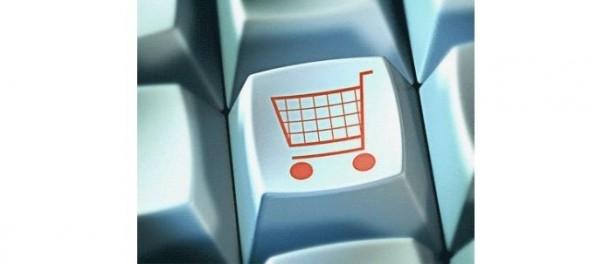 Procon lista 200 sites que devem ser evitados para compras virtuais