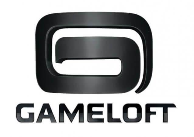 gameloft - Gameloft anuncia 13 jogos para o Windows Phone 8
