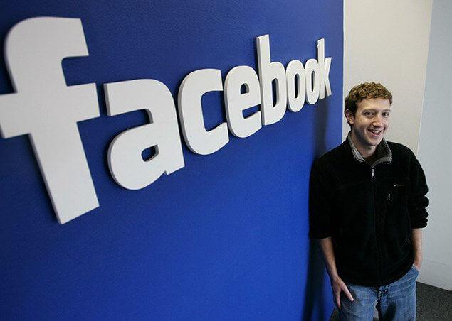 htc opera ul facebook phone 0 - Facebook Phone aparece em testes de benchmark
