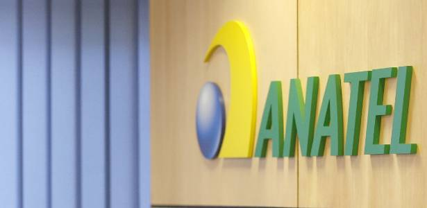 logotipo da anatel a agencia nacional de telecomunicacoes 1314882050277 615x300 - Anatel confirma: celular importado terá de ser homologado