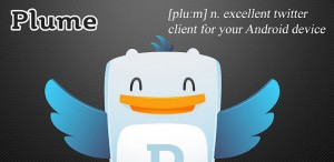 plume for twitter 300x146 - Review: Plume for twitter (atualizado em 18/03)