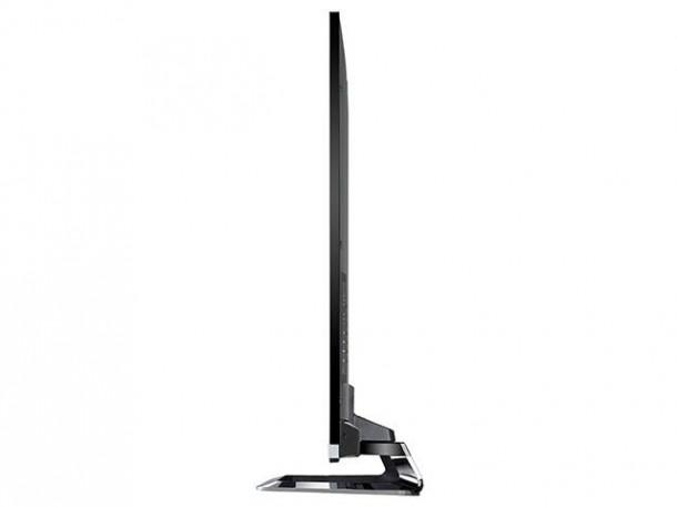 193310900e 610x457 - Review: Smart TVs LG LED Full HD Cinema 3D de 47 e 55 polegadas - DTV Dual Core 240Hz