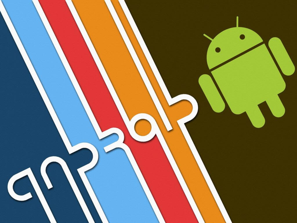 Android-Wallpapers-5