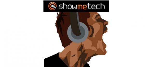 Showmetech com novo visual 3. 0. Renovar é preciso! Para comemorar a marca de 6 milhões de páginas visualizadas, o showmetech ganhou um novo layout. Sua fonte de notícias sobre smartphones, aplicativos, gadgets e tecnologia ficou com um visual mais moderno e fácil de navegar.