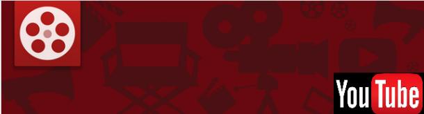 """Alugue e compre filmes para assistir no youtube. Além da possibilidade de comprar filmes através do google play, a empresa norte-americana lançou um serviço parecido para o youtube, o site mais popular de vídeos do mundo. No youtube movies, é possível alugar filmes completos a partir de r$ 3,90 como no caso da superprodução """"avatar""""."""