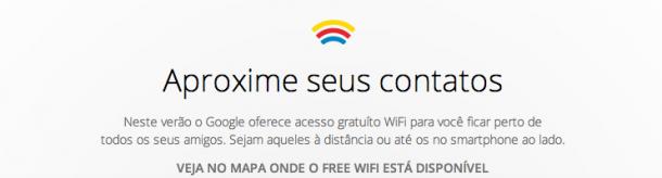 Captura de Tela 2012 12 13 às 18.34.09 610x164 - 150 Bares terão Wi-Fi gratuito oferecido pelo Google