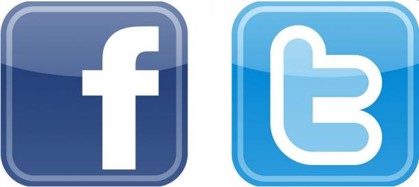 Captura de Tela 2012 12 17 às 09.23.42 610x273 - Twitter tentou comprar Instagram antes do Facebook