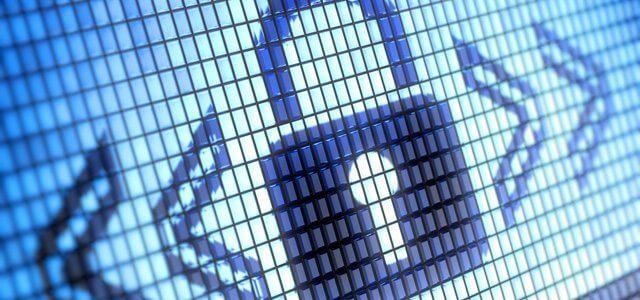 segurança rede internet WiFi