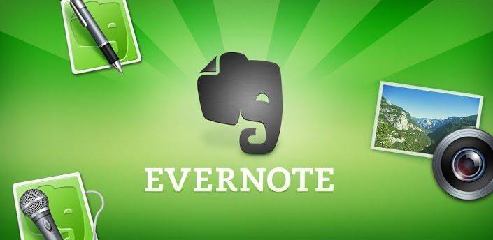 Evernote 10 - Evernote abre escritório no Brasil