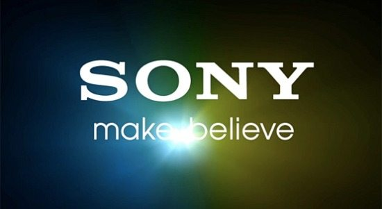 Sony Mobile Livestreaming CES 2013