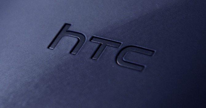 Supostas imagens do HTC M7 vazam na internet 2
