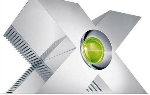 """Xbox Durango 2 - Surgem especificações do novo Xbox """"Durango"""""""