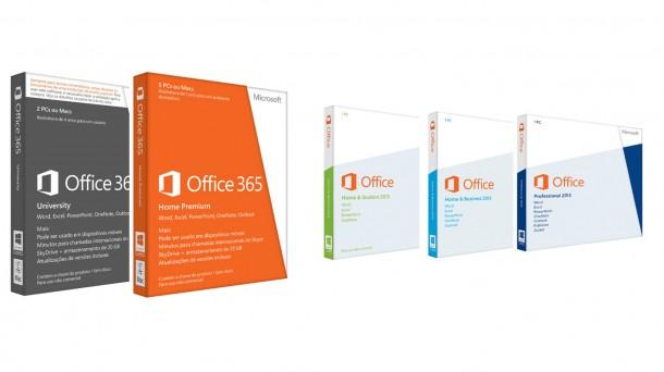 Edicoes_Novo_Office