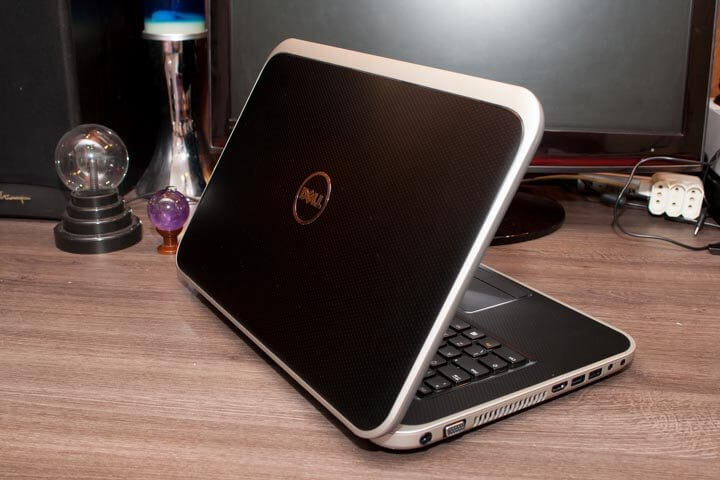 MG 2404 - Unboxing: notebook Dell Inspiron 15R Special Edition