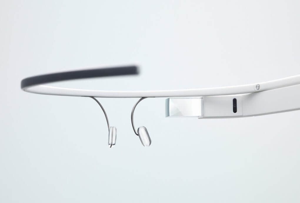 google glasses - Sex with Glass: a tecnologia na hora H!
