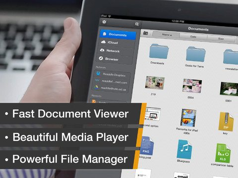 mzl.akpakfrd.480x480 75 - App Review: Documents by Readdle (iOS)