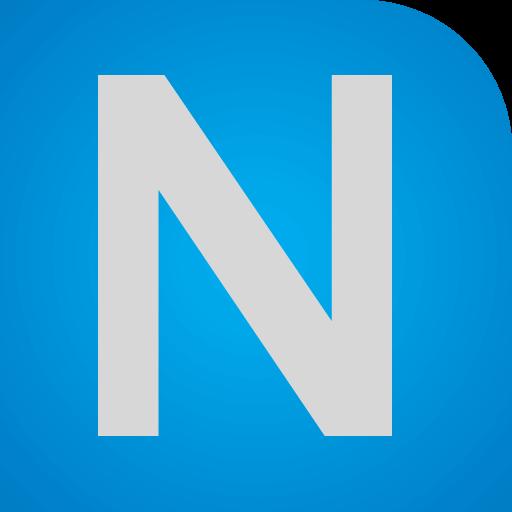 ninite-icon-5121