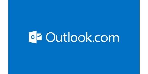 outlook_com_logo