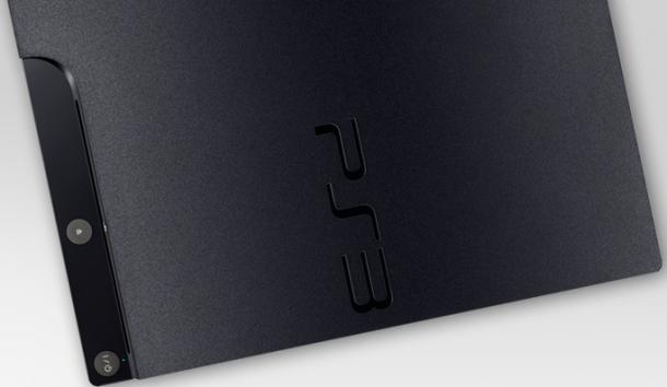 ps3 610x354 - Sony deve revelar o Playstation 4 este mês