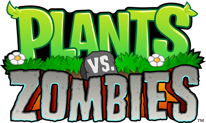 pvz logo stacked rgb 720x429 - Plants vs. Zombies de graça para iPhone
